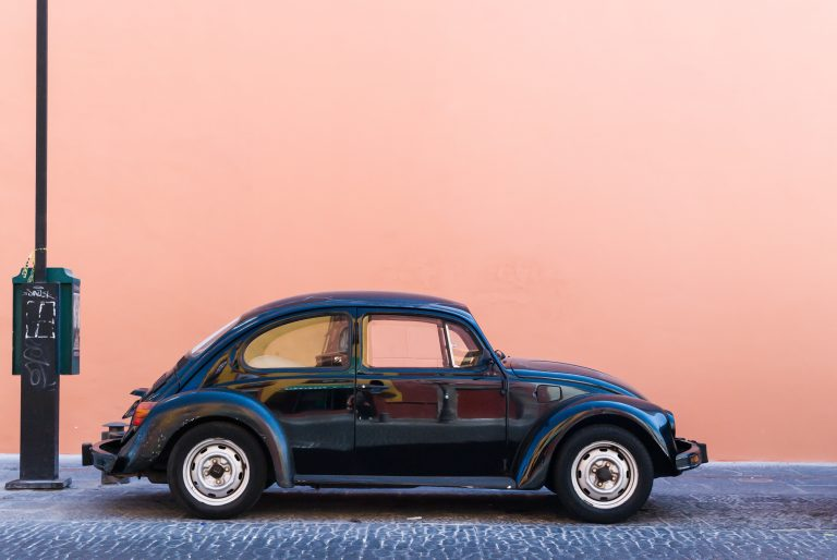 SkyBlue Auto Insurance