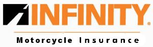 Infinity Insurance