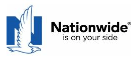 Nationwide_300-min
