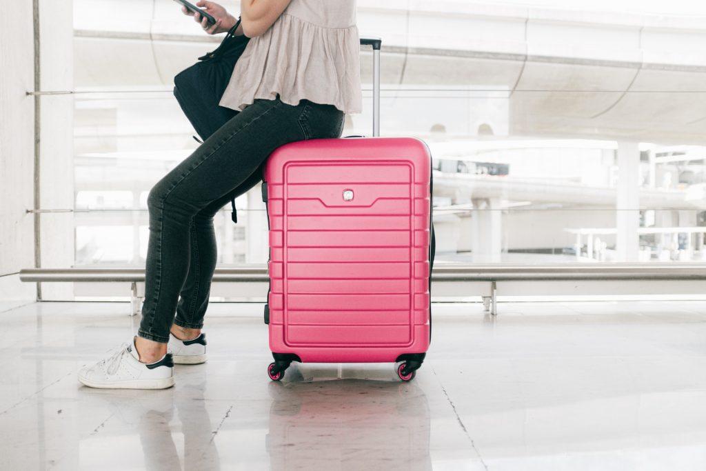 SkyBlue Travel Insurance